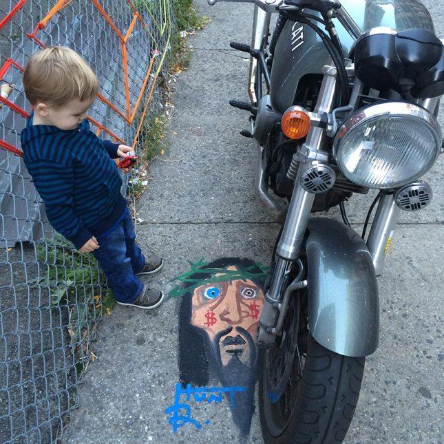 chainlink_motorcycle_prophet