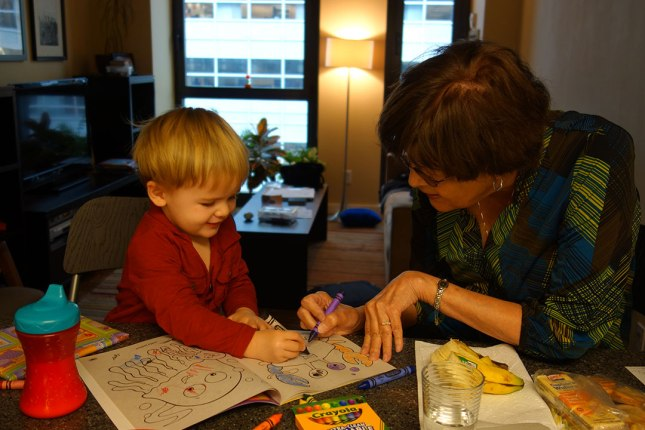 coloring_with_Grandma_Lois