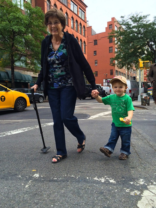 Grandma_Crossing_10.10.14