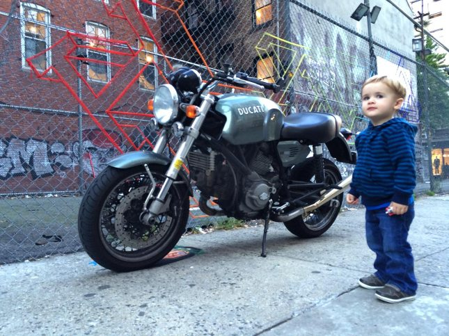 motorcycle_10.27.14