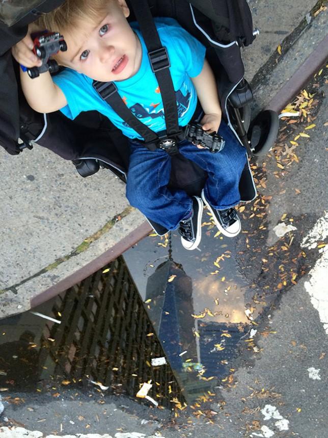 stroller_puddle_10.17.14