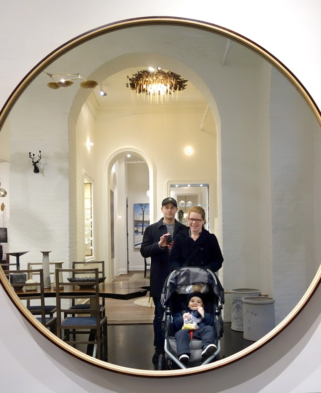 family_portrait_mirror_11.22.14
