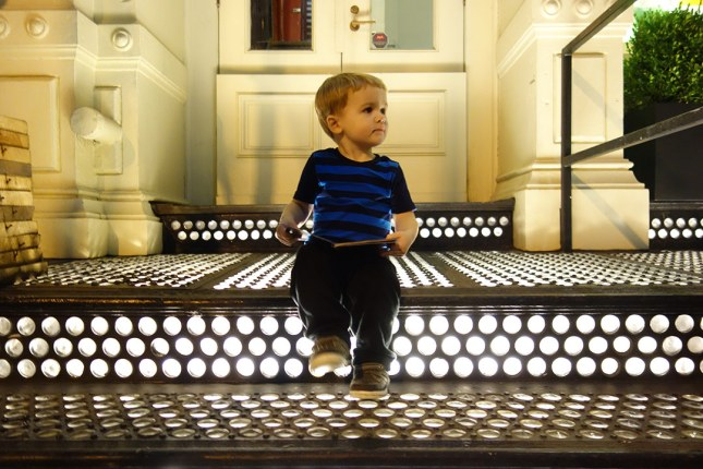 sidewalk_vault_steps_11.06.14