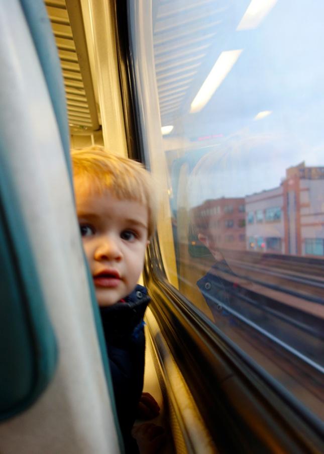 train_passenger_12.20.14