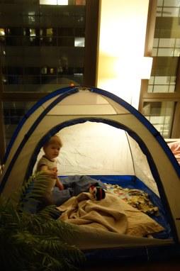 camping_01.17.15