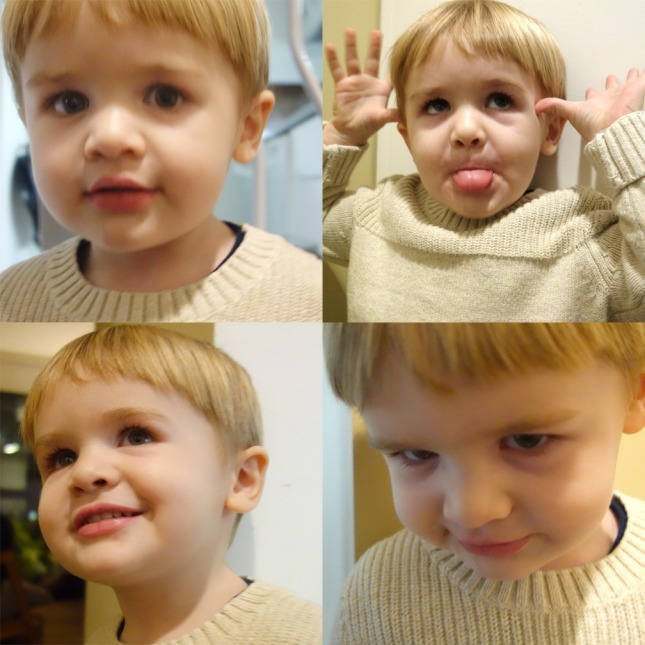 Henry_faces_January_15