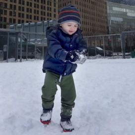 snow_pack_01.27.15