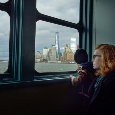 Staten_Island_ferry_window_01.19.15