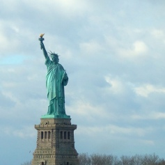 Statue_of_Liberty_01.19.15