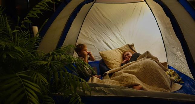 tent_music_01.17.15