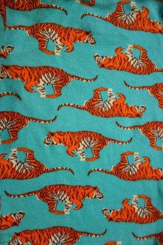 tiger_pattern