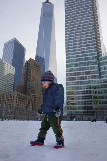 WTC_01.27.15