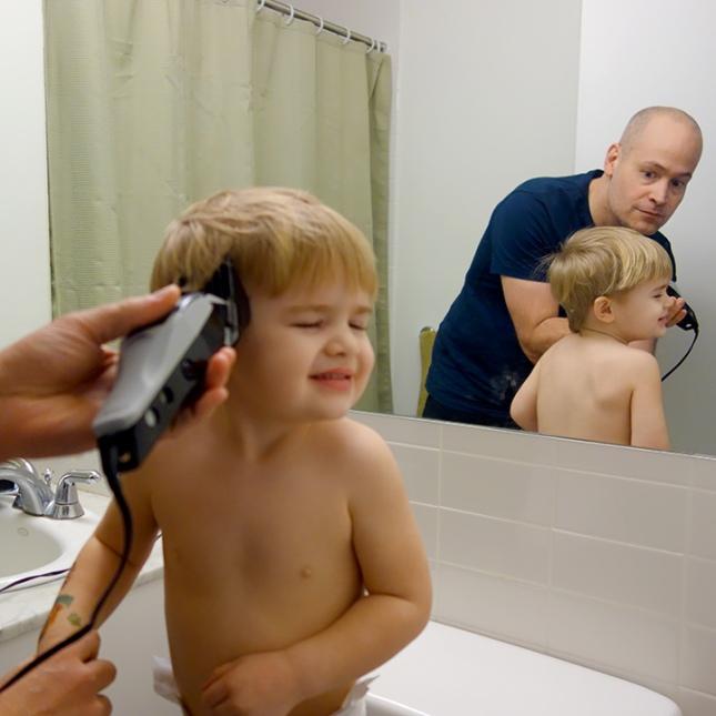 haircut_in_mirror_02.16.15