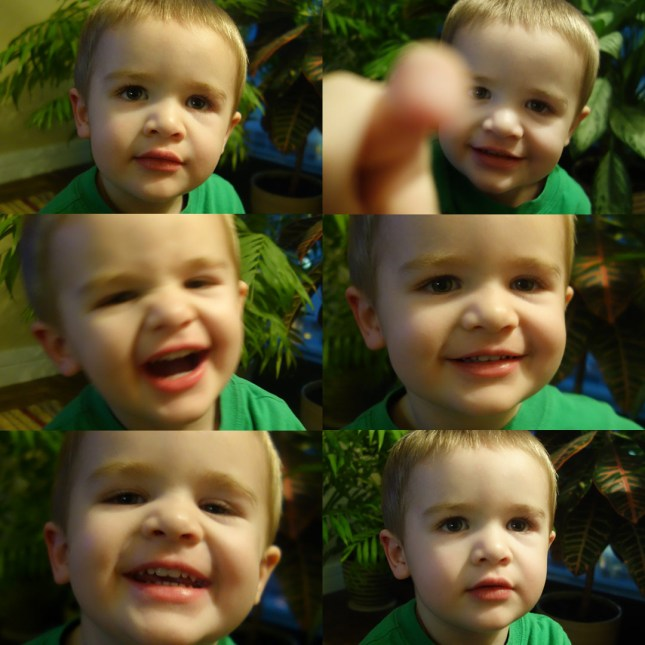 Henry_faces_February15