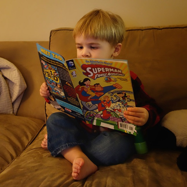 Superman_comic_02.09.15