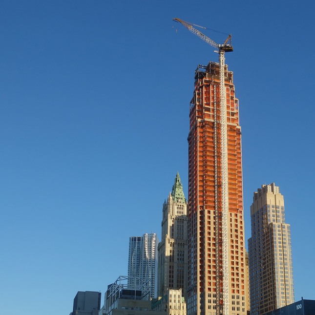 30_Park_Place_construction_03.12.15