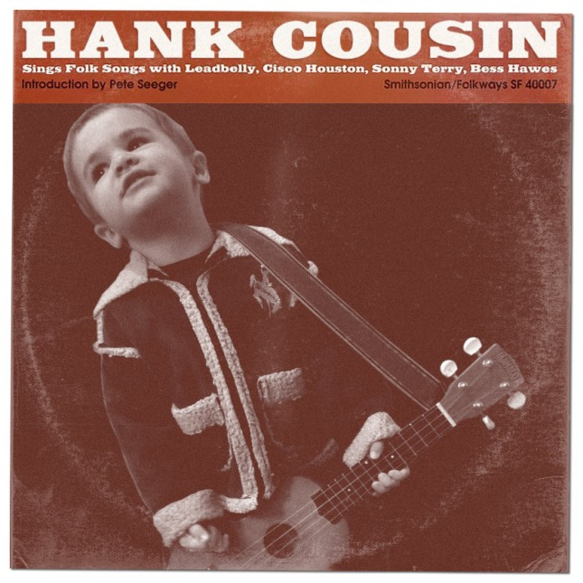 Hank_Cousin_Folkways