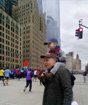 Mark_Henry_NYC_Half_03.15.15