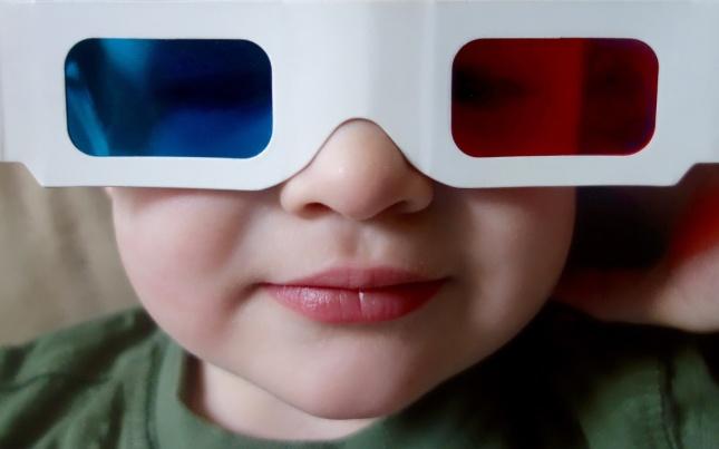 3D_glasses_04.25.15