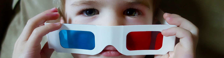 3D_glasses_header_15