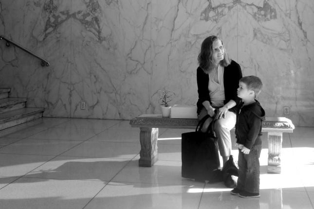 Grand_Concourse_lobby_05.02.15