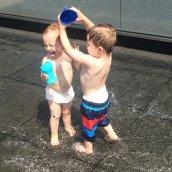 splashing_05.30.15