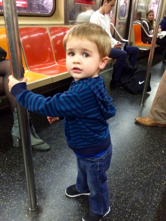 subway_05.01.15