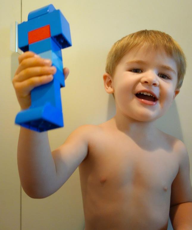 Lego_Superman_07.03.15