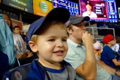 baseball_fan_08.18.15