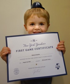 First_Game_Certificate_08.18.15