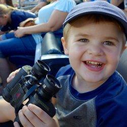 Henry_binoculars_08.18.15