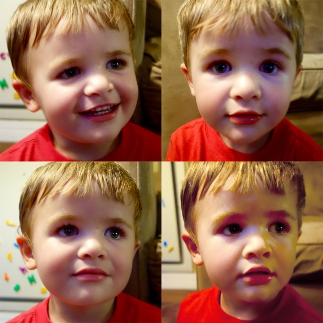 Henry_faces_August_15