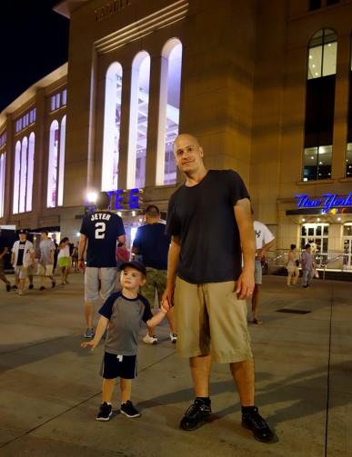 Mark_Henry_Yankee_Stadium