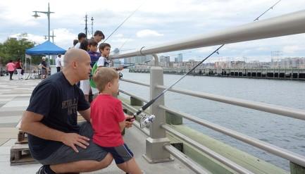Hudson-fishing-09.13.15