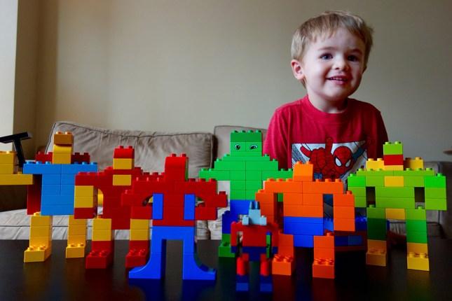 Lego-Avengers-08.30.15