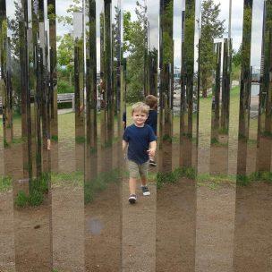 mirrors-09.12.15