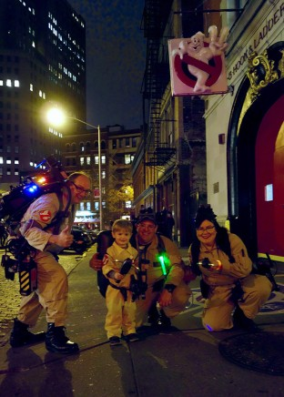 Ghostbusters_10.31.15
