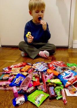 Halloween_loot_10.31.15
