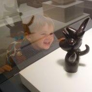 Mira, Miró