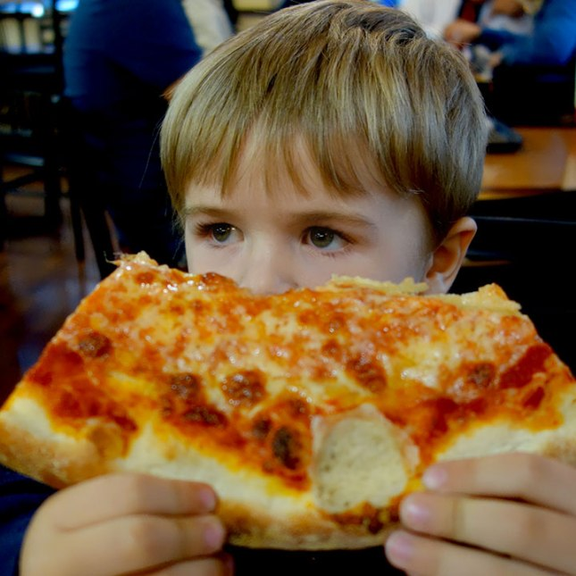 pizza_10.17.15