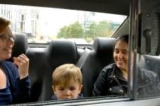 cab_ride_11.07.15