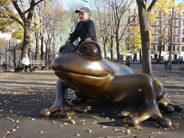 Henry_frog_11.22.15