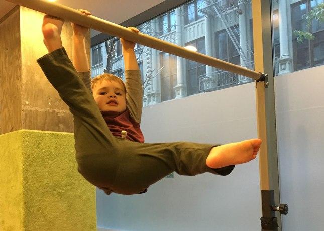gymnast_12.03.15