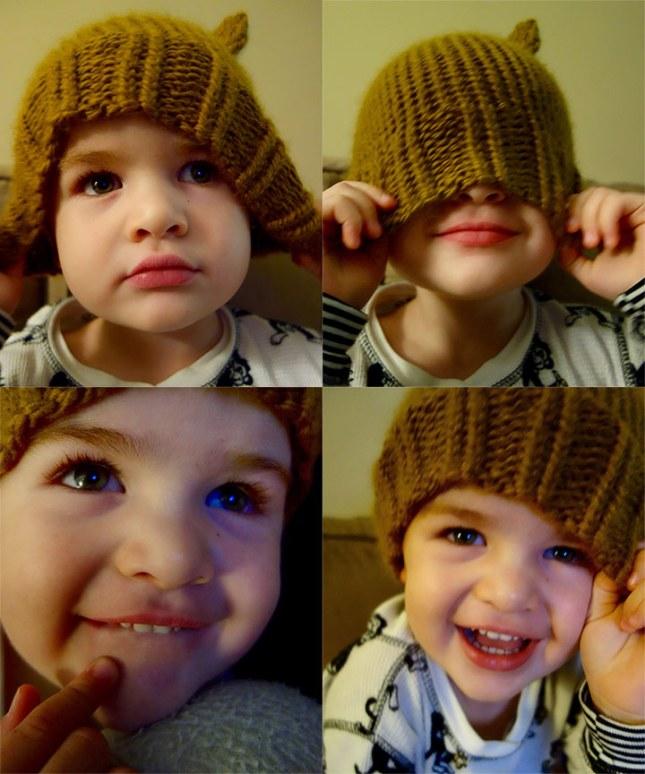 Henry_faces_Nov_15